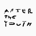 AFTER THE YOUTH