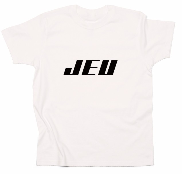 JEU(Japan Electric Union)