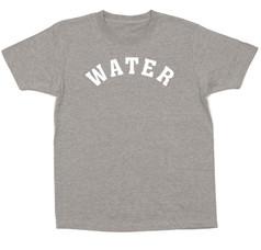 WATER(white)
