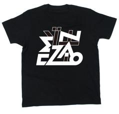 MC NAZO(MONO)