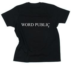 WORD PUBLIC