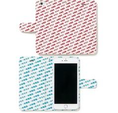サウナ無限ループ (iPhone6Plus/6sPlus)