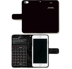 AVALANCHEPC-1.4 (iPhone6Plus/6sPlus)