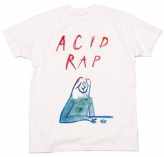 ACID RAP : EFEM