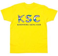 KESENNUMA SAUNA CLUB