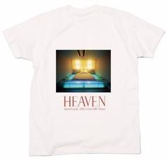 HEAVEN 002