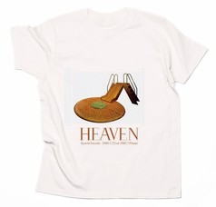 HEAVEN 016