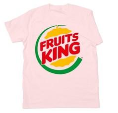 FRUITS KING