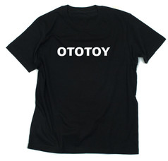 OTOTOY