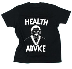 HEALTH ADVICE :