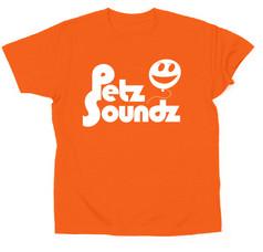 Petz Soundz