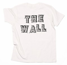 THE WALL :