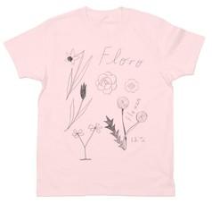 はな / Flower / Floro