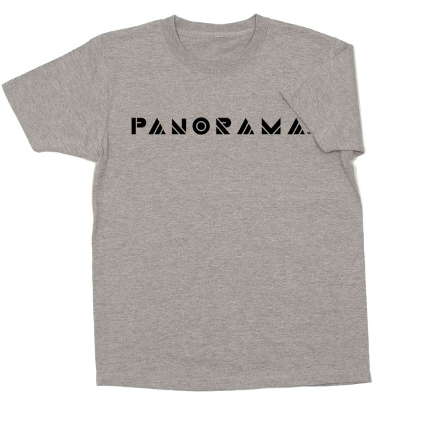 PANORAMA OFFICIAL